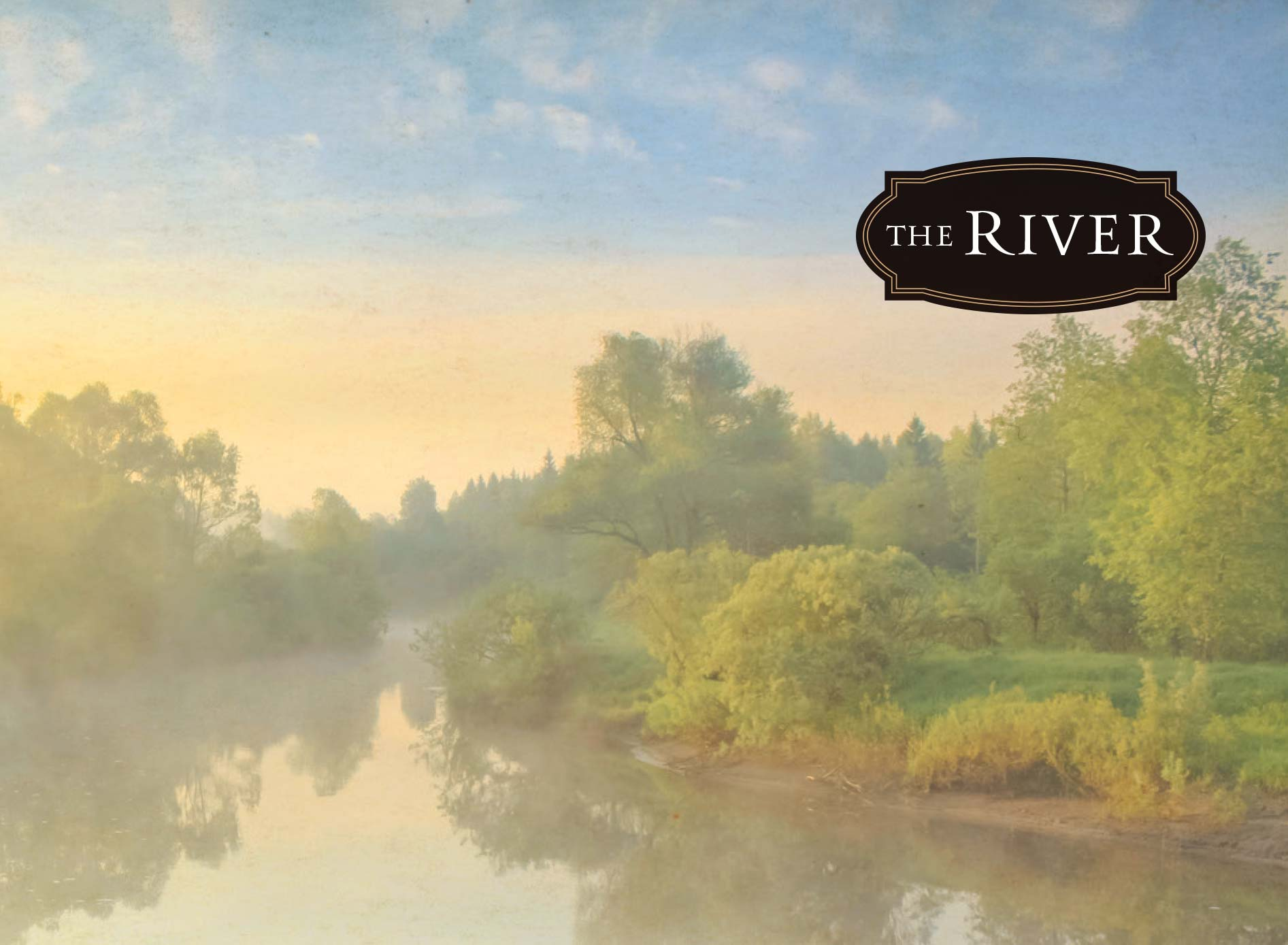 bannerTall_TheRiver_trailer