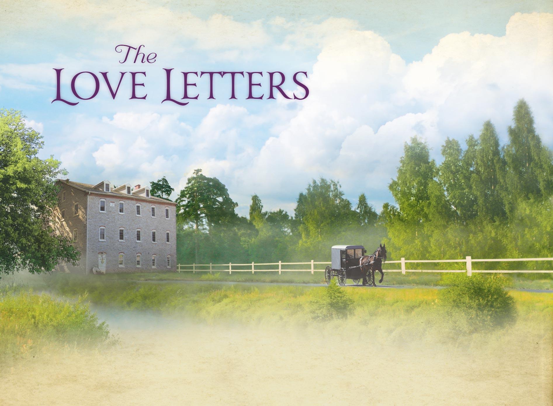 banner_trailer_loveletters